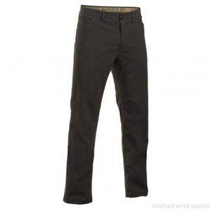 Men's Under Armour Storm Covert Pants 1262480-923